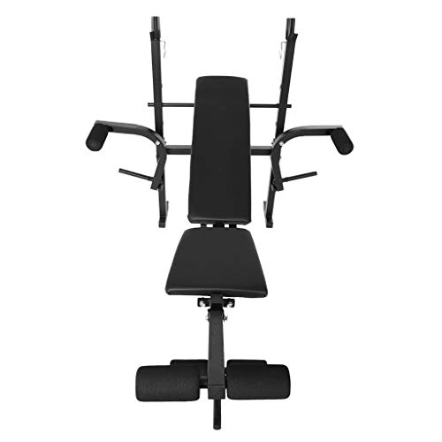 31oMC4X1KdL - Home Fitness Guru