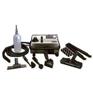 Vapor Systems VX5000 Steam Cleaner and Steam Mop: