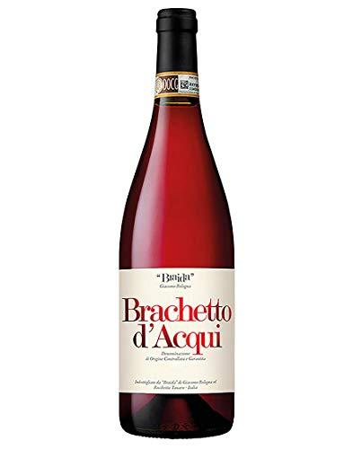 Brachetto d'Acqui DOCG Braida 2020 0,75 L