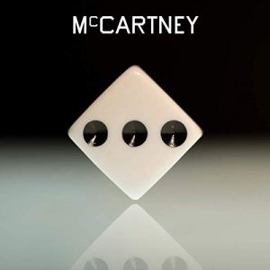 McCartney III [LP]