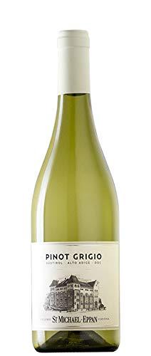 Alto Adige D.O.C. Pinot Grigio 2019 San Michele Appiano Bianco Trentino Alto Adige 13,5%