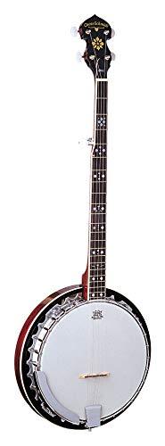 Oscar Schmidt, 5-String Banjo (OB5-A)