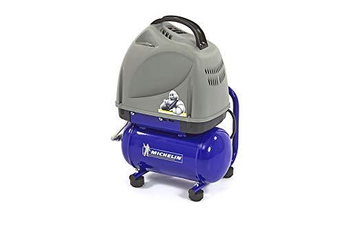Compresseur Michelin 6 120 litres
