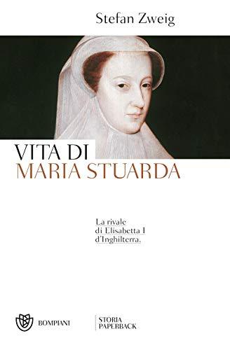 Vita-di-Maria-Stuarda-La-rivale-di-Elisabetta-I-dInghilterra