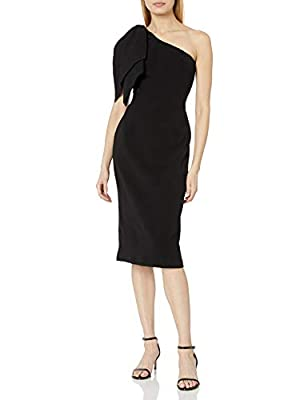 Bodycon Black Small item package weight: 3.3 pounds