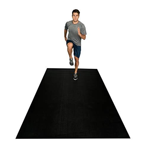 31q - Home Fitness Guru