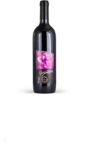 Cantine Mainetti - Gutturnio D.O.C. Frizzante - 6 Bottiglie