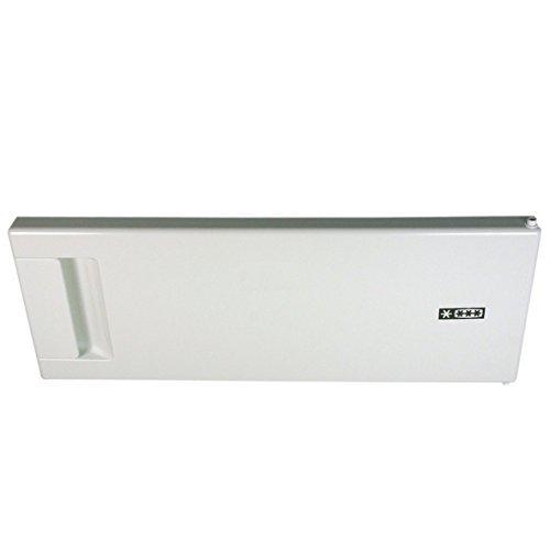 Electrolux AEG congelatore Electrolux AEG porta scomparto congelatore porta congelatore porta...