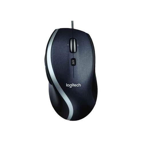 Logitech M500 Mouse a Filo