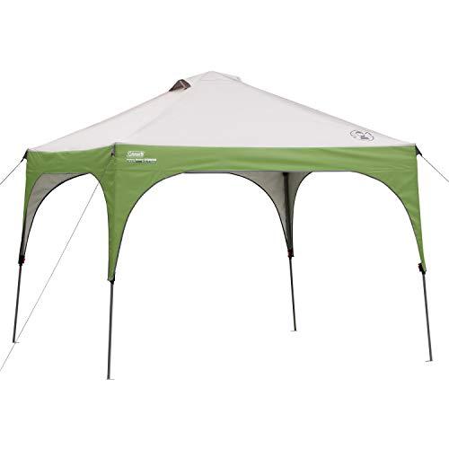 Coleman 12 x 12 Instant Sun Shelter
