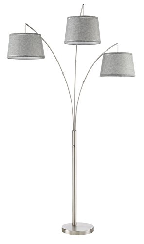 31qc bXWbZL - Best Corner Floor Lamps – Traditional & Contemporary