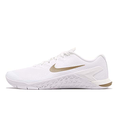 Nike Metcon 4 Women's Running Shoes