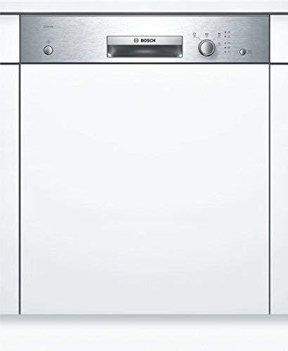 Bosch SMI24AS00E Serie 2 Geschirrspüler A+ / 290 kWh/Jahr / 3300 L/jahr / Beladungs-Sensor