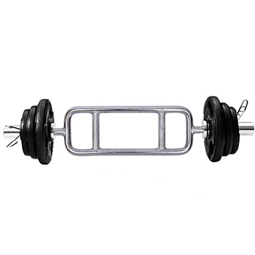 31qrQNKi+aL - Home Fitness Guru