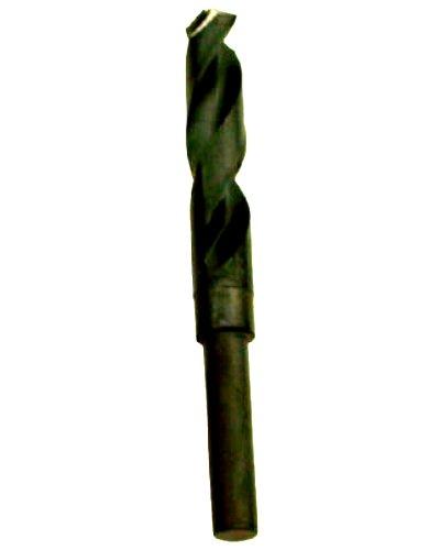 DISSTON COMPANY 120659 MM 1x6 M7 HSS Drill Bit,