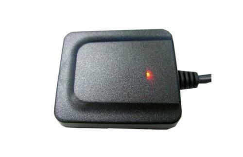 GR-8013U GNSSレシーバー USB