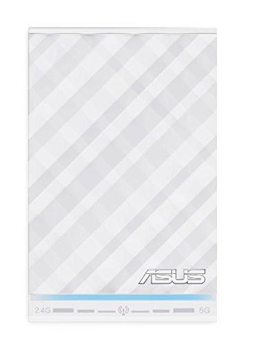 Asus RP-N53 Ripetitore Wireless N600