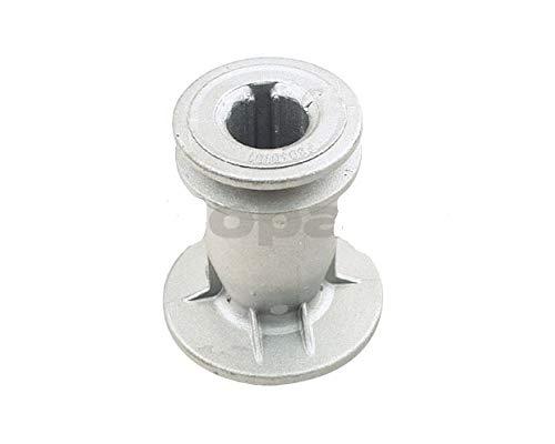 IBEA IP3040101 - Giunto lama P3040101