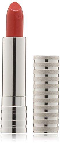 Clinique No. 47 Long Last Soft Matte Peony Lipstick for Women, 0.14 Ounce