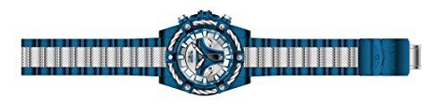NUR Uhren Armband für Invicta Star Wars 27969