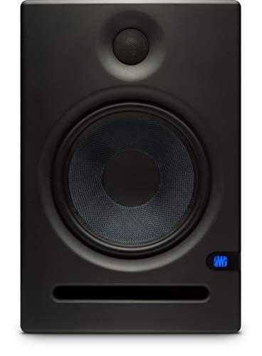 PreSonus Eris E8 2-Way 8' High-Definition Nearfield Studio Monitor (Single)