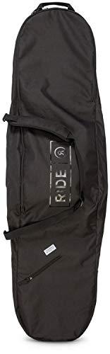 Sacca Snowboard Ride Blackened Board Bag 157CM