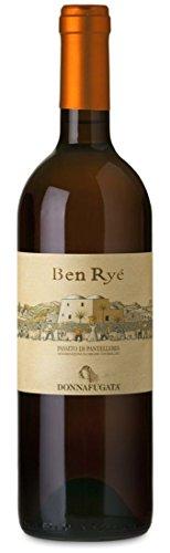 Passito di Pantelleria DOC 'Ben Ry', Donnafugata - 750 ml