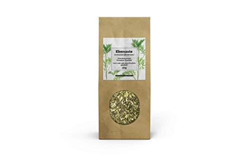 Eberraute (Sorten-rein) - 100% NATUR in Premium-Qualität - Schonend HANDVERPACKT In Deutschland (Original Artemisia abrotanum) - Ein Bewährtes Marken-Produkt aus der Valdemar Manufaktur