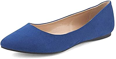 "Soft Lining For Best Comfort Heel height: 0.15"" (approx) TPR rubber sole Cushioned Foot-Bed Imported"