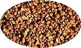 Eder Gewürze - Pimienta timut - 100g
