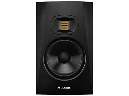 31spjjrFfiL - 7 Best Active Studio Monitors – The Secret to Getting Pro-Sounding Tracks from Home Recordings
