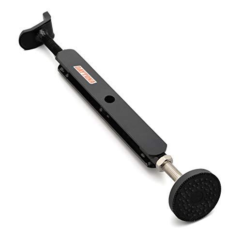 デイトナ バイク用 リア メンテナンス スタンド 有効長255~370mm イージーリフトアップスタンド 97411