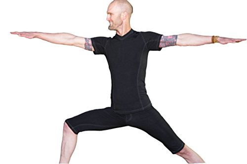 31tS3brKZqL - Home Fitness Guru