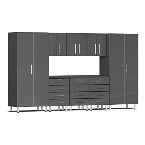 100 best garage storage systems 2021