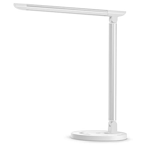Brightech Light View PRO LED Magnifying Lamp
