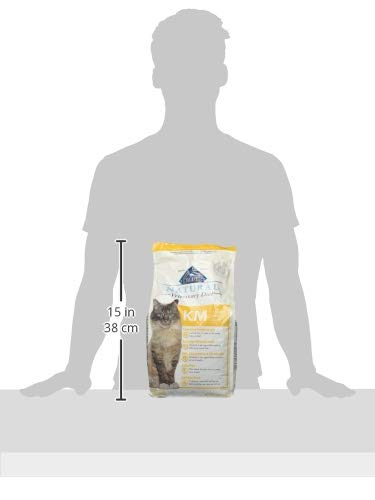 Product Image 4: Kidney + Mobility Support for Cats 7lbs
