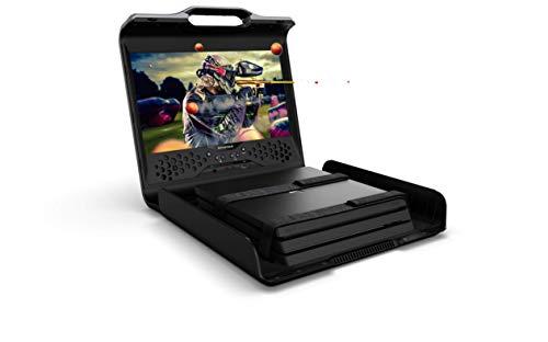 GAEMS Sentinel Pro Xp 1080P Portable Gaming...