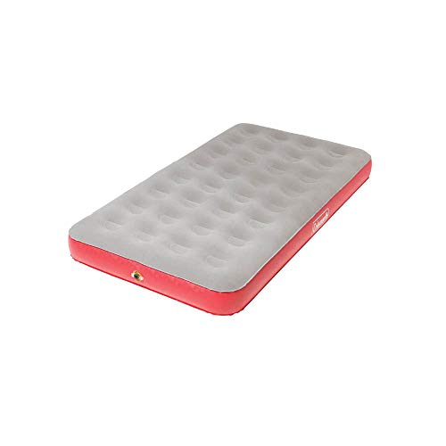 Coleman Quickbed Airbed - Twin