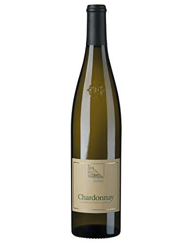 Sdtirol - Alto Adige DOC Chardonnay Terlano 2019 0,75 L