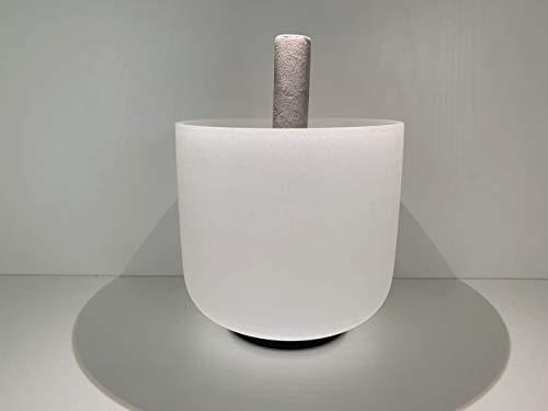 AMSUNBO Brand Musical Instruments Crystal Singing Bowl F...