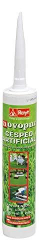 Rayt 1315-13 Novopur Cartucho de Adhesivo monocomponente de