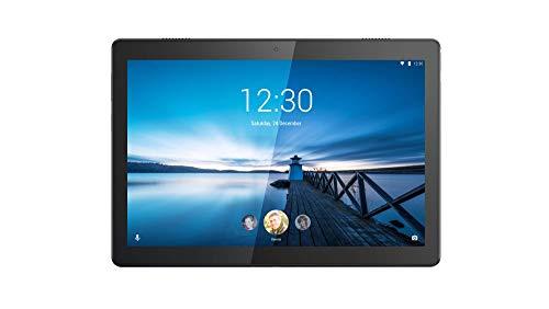 Lenovo Tab M10 TB-X605F 10,1' Full HD IPS Display, Octa-Core, 3 GB...