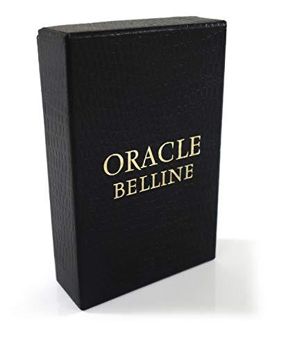 Vigno-Jeux Oracle Belline Tranche Or