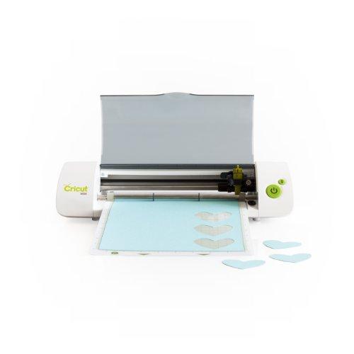 Cricut Mini Cutting Machine