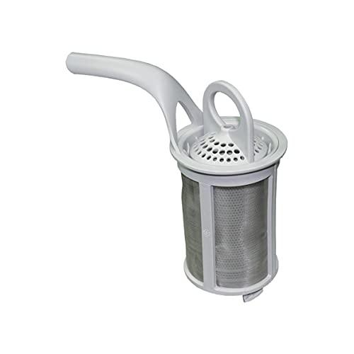 AEG Electrolux 111875410 Mulinello per lavastoviglie AEG Electrolux Privileg Quelle Juno
