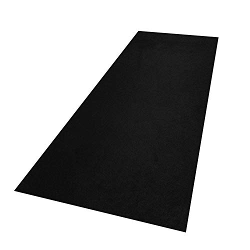 AiBOB Gun Cleaning Pad, 16 X 60 inches, Super Absorbent Cleaning Mat for Avoiding Spills and Protecting Surfaces