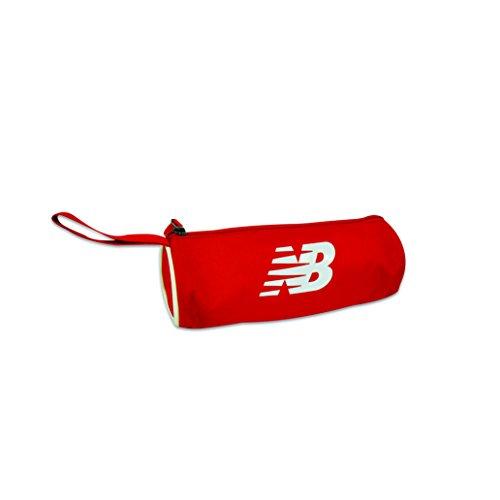 NEW BALANCE Royal Astuccio, 22 cm, 2 litri, Rosso