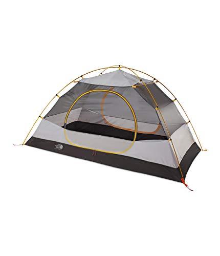 The North Face Stormbreak 2 Lightweight Tent