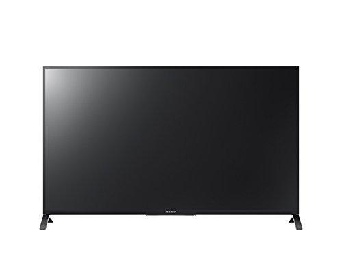 SONY 49V型 地上・BS・110度CSチューナー内蔵 3D対応4K対応液晶テレビ BRAVIA KD-49X8500B (USB HDD録画対応)