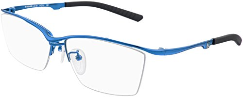 G-SQUARE カジュアルモデル ナイロールタイプ  ブルー  グレー  C2FGEN4BUNP8983